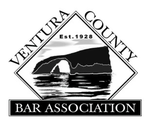 Ventura County Bar Association pic