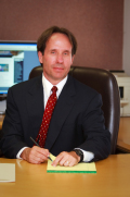 Kevin Staker Probate and Trust Mediation pic